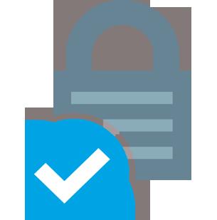 forgot-password-icon-14[1]