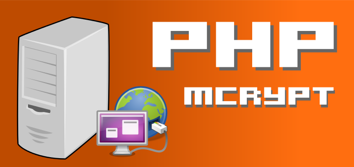 mcrypt_php_cabecera1