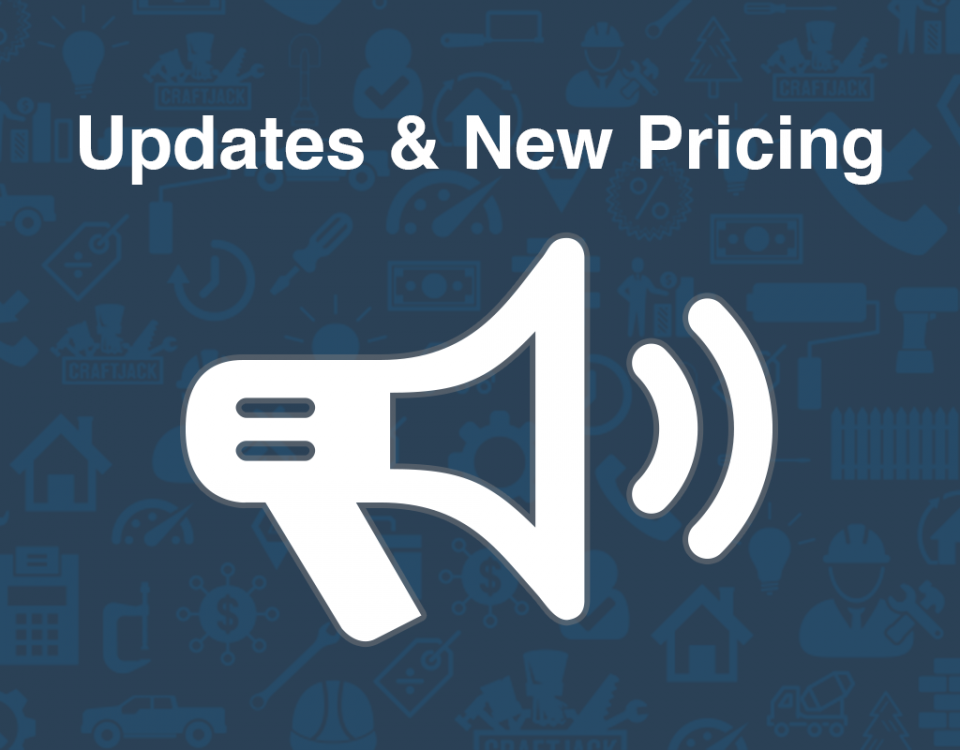 New-Pricing-Update-Blog-Image[1]